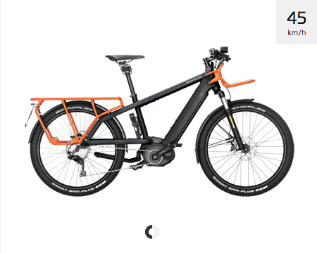 2019 Multicharger_GX touring HS