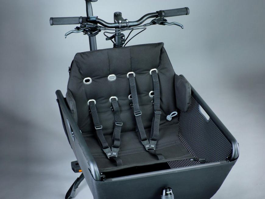 muli das kompakte lastenrad velogut berlin. Black Bedroom Furniture Sets. Home Design Ideas