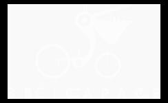 Logo Bicicapace