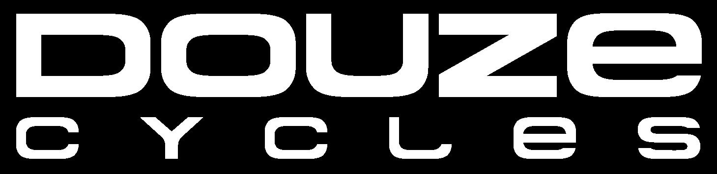 Douze Cycles Logo