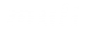 Muli Cycles Logo