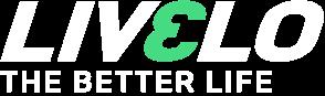 Livelo Logo