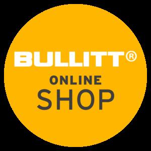 BULLITT Online Shop