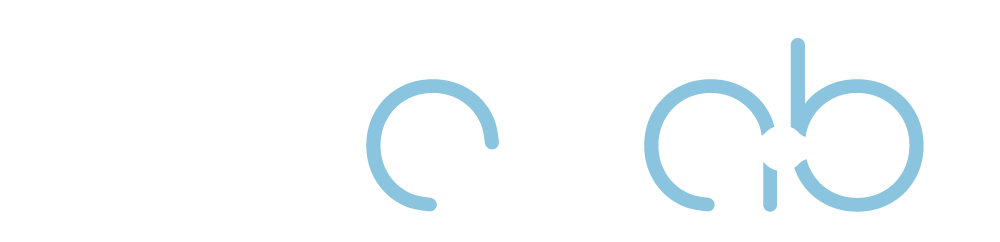 Velolab Logo