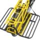 TERN GSD - Sidekick™ Doublewide Decks