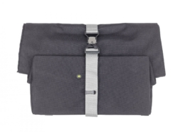 Tern Cargo Hold™ 37 Panniers