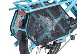Tern Sidekick™ GSD Wheel Guard