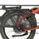 Tern Sidekick™ HSD Wheel Guard
